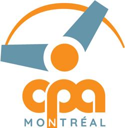 CPA MTL
